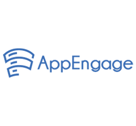 AppEngage
